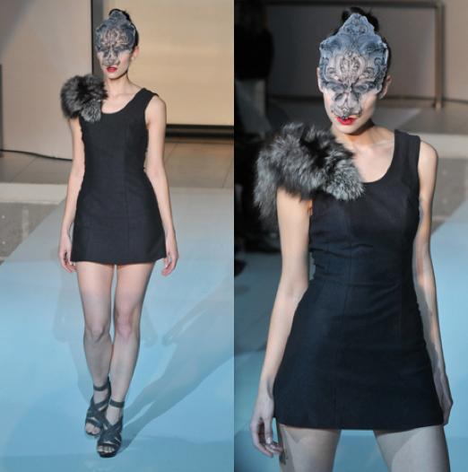 Asanchez_dress1