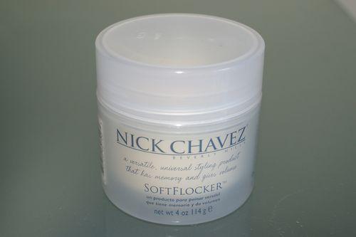 Nick_chavez